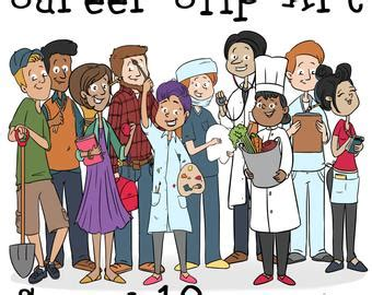 essay my future profession doctor